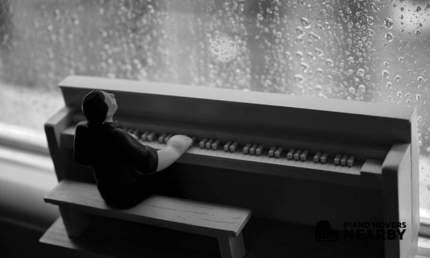 How Does the Weather Affect Your Piano?