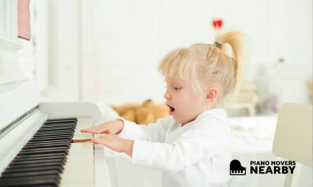 Different Types of Pianos – A Detailed Guide